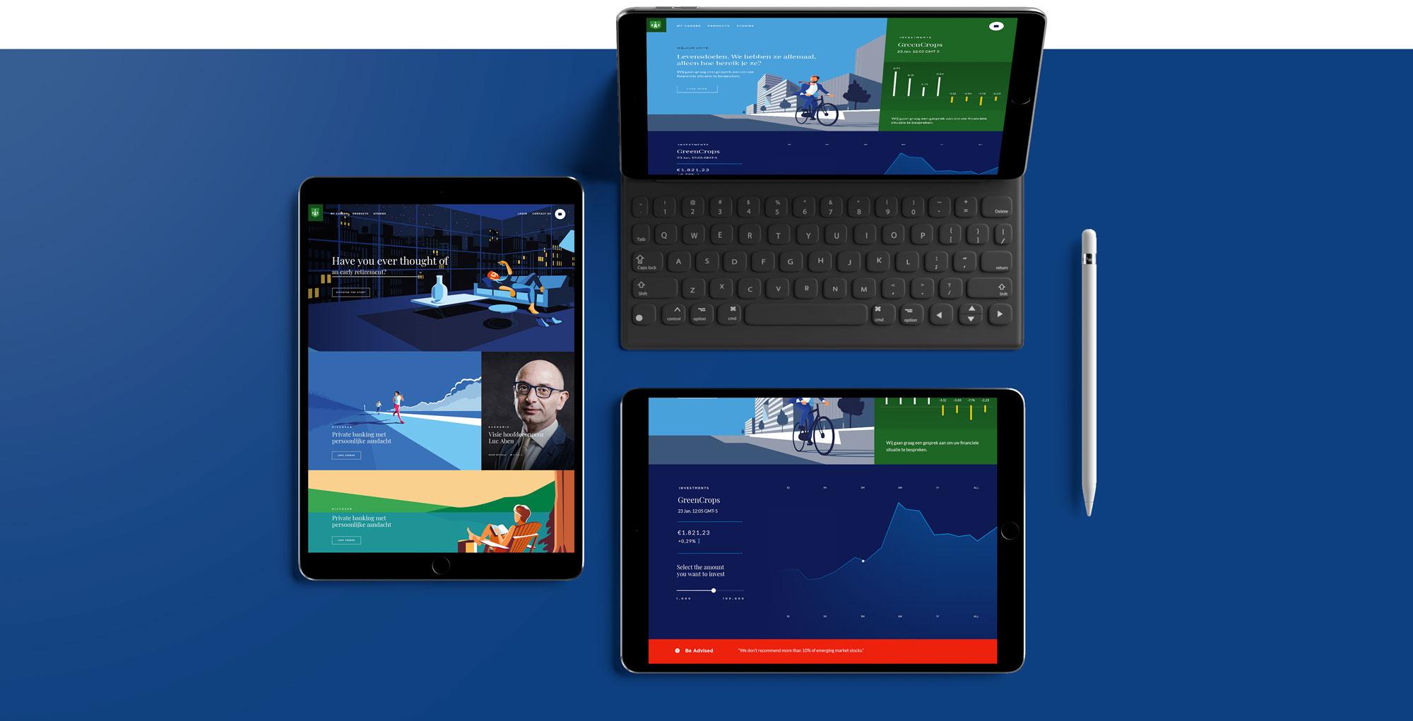 VLS_iPad